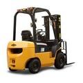 wózek widłowy HANGCHA diesel 1,5 tony